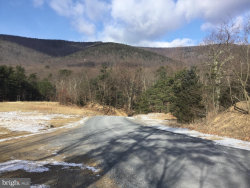 Photo of Not On File, Winchester, VA 22602 (MLS # 1004436233)