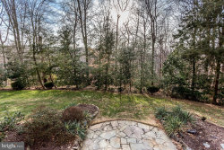 Photo of 1352 Pine Tree ROAD, Mclean, VA 22101 (MLS # 1004436673)