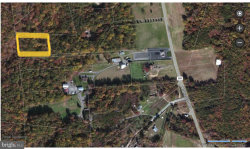 Photo of Aquasco ROAD, Aquasco, MD 20608 (MLS # 1004439821)