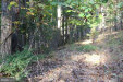 Photo of Shannon Woods DRIVE, Front Royal, VA 22630 (MLS # 1004654501)