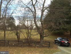 Photo of John Mosby Hwy, Middleburg, VA 20117 (MLS # 1004919295)
