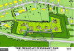 Photo of Kate Wagner ROAD, Westminster, MD 21157 (MLS # 1005041373)