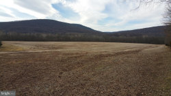 Photo of Mountain View ROAD, Emmitsburg, MD 21727 (MLS # 1005198589)