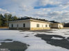 Photo of Coppermine ROAD, Woodsboro, MD 21798 (MLS # 1005466811)