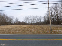 Photo of Baldwin Mill ROAD E, Baldwin, MD 21013 (MLS # 1005842893)