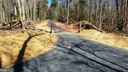 Photo of Alum Springs Road, Basye, VA 22810 (MLS # 1005883973)