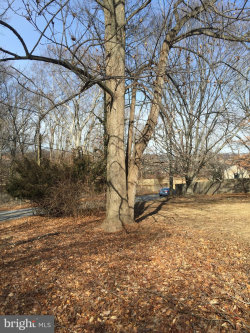 Photo of Shelbourne ROAD, Halethorpe, MD 21227 (MLS # 1005891907)