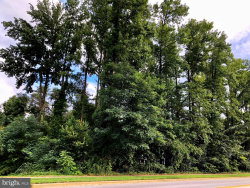Photo of West Earleigh Heights Rd, Severna Park, MD 21146 (MLS # 1005942197)