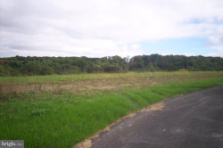 Photo of 4415 Bill Moxley- Lot 1 ROAD, Mount Airy, MD 21771 (MLS # 1005952103)