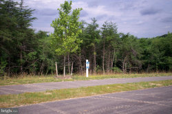 Photo of 13507 Autumn Crest Dr South -Lot 9, Mount Airy, MD 21771 (MLS # 1005952109)