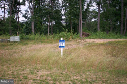 Photo of 4412 Robmar - Lot 17 DRIVE, Mount Airy, MD 21771 (MLS # 1005952125)