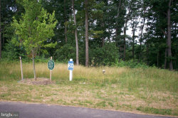 Photo of 4410 Robmar Dr - Lot 20, Mount Airy, MD 21771 (MLS # 1005952127)