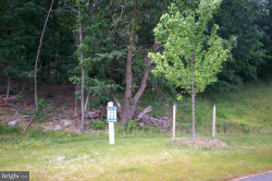 Photo of 13514 Autumn Crest Dr South-Lot 22, Mount Airy, MD 21771 (MLS # 1005952129)