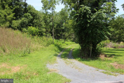Photo of New Market Depot ROAD, New Market, VA 22844 (MLS # 1005957601)