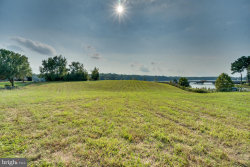 Photo of 6111 Lake Front WAY, Spotsylvania, VA 22551 (MLS # 1007536868)