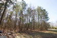 Photo of Not On File, Colonial Beach, VA 22443 (MLS # 1007538002)