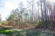 Photo of Not On File, Colonial Beach, VA 22443 (MLS # 1007538004)