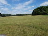 Photo of Lot 4 Cedar Crest COURT, Unit 4, Denton, MD 21629 (MLS # 1008342266)