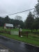 Photo of Garfield ROAD, Smithsburg, MD 21783 (MLS # 1008348174)