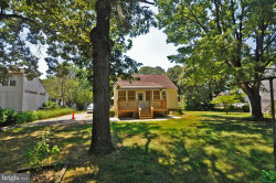 Photo of 821 Mill Creek ROAD, Arnold, MD 21012 (MLS # 1008348916)