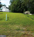 Photo of Riverfront Village Drive, Colonial Beach, VA 22443 (MLS # 1008355750)