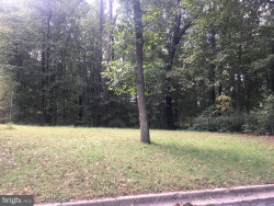 Photo of Patuxent Manor ROAD, Davidsonville, MD 21035 (MLS # 1008358230)