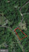 Photo of River Overlook ROAD, Front Royal, VA 22630 (MLS # 1009933564)