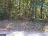 Photo of 11675 Cowpoke CIRCLE, Lusby, MD 20657 (MLS # 1009976408)
