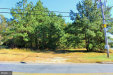 Photo of 25442 Jones Wharf ROAD, Hollywood, MD 20636 (MLS # 1009979964)