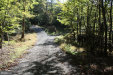 Photo of Crystal Falls DRIVE, Smithsburg, MD 21783 (MLS # 1009984142)