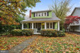 Photo of 705 Montgomery AVENUE, Rockville, MD 20850 (MLS # 1009984144)