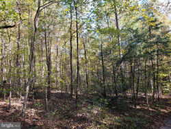 Photo of Three Mile Bank LANE, Edinburg, VA 22824 (MLS # 1009993124)