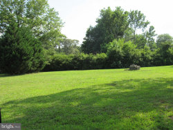 Photo of Lot 38 Circle Drive, Millsboro, DE 19966 (MLS # DESU166026)