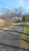 Photo of 753 Generals HIGHWAY, Millersville, MD 21108 (MLS # MDAA188280)