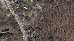 Photo of 3565 Whiskey Bottom ROAD, Laurel, MD 20724 (MLS # MDAA378508)