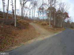 Photo of Brice Hollow Road, Cumberland, MD 21502 (MLS # MDAL133120)