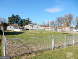 Tiny photo for Patuxent AVENUE, Rosedale, MD 21237 (MLS # MDBC135456)
