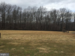 Tiny photo for Lot 12 Deer Meadow COURT, Reisterstown, MD 21136 (MLS # MDBC432106)