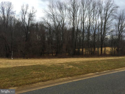 Tiny photo for Lot 14 Deer Meadow COURT, Reisterstown, MD 21136 (MLS # MDBC432708)