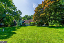 Tiny photo for 511 - 517 Church ROAD, Reisterstown, MD 21136 (MLS # MDBC434306)