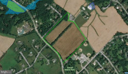 Photo of Manor ROAD, Jacksonville, MD 21131 (MLS # MDBC462222)