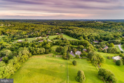 Photo of Sparks ROAD, Sparks, MD 21152 (MLS # MDBC463788)