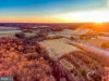 Photo of Old Hanover ROAD, Reisterstown, MD 21136 (MLS # MDBC481032)