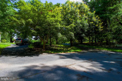 Tiny photo for 511 & 517 Church ROAD, Reisterstown, MD 21136 (MLS # MDBC484208)