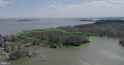 Photo of Barrison Point ROAD, Essex, MD 21221 (MLS # MDBC497640)