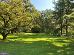 Photo of 8208 Parcel 1 White Manor DRIVE, Lutherville Timonium, MD 21093 (MLS # MDBC504348)