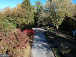 Tiny photo for Eastland ROAD, Towson, MD 21204 (MLS # MDBC506636)