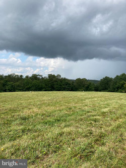 Tiny photo for 13943 Old Hanover ROAD, Reisterstown, MD 21136 (MLS # MDBC508560)
