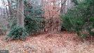 Photo of 5260 Sheridan Point ROAD, Prince Frederick, MD 20678 (MLS # MDCA124578)