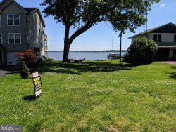Photo of 61 Cherry LANE, Perryville, MD 21903 (MLS # MDCC158872)